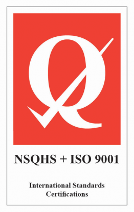 ISC.Logo72_NSQHS+ISO9001