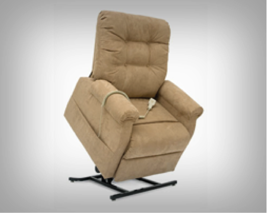 Chairs & Support: We stock the best range of disability and aged care products relating to chairs and support aids.