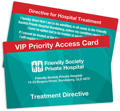 vip-access-card-stacked