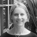 Dr-Julienne-Wickham