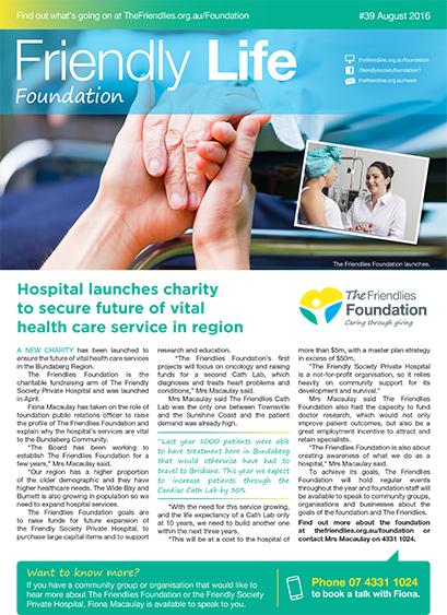 FriendlyLife 39 digital edition-1 thumb