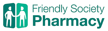 Get instant discounts with our Friendly Society Pharmacy membership