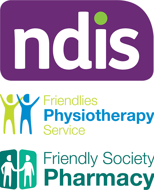 NDIS Bundaberg – services including mobility equipment & therapeutic support